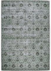 Budget Home Store Karpet Select Balou Groen
