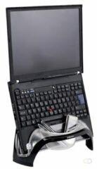 Fellowes Smart Suites Laptopstandaard