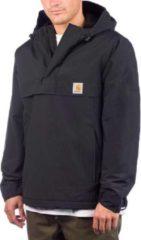 Zwarte CARHARTT WIP Heren Vest Maat M