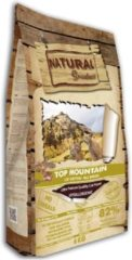 Natural greatness top mountain kattenvoer 2 kg