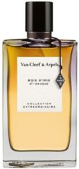 Van Cleef & Arpels Van Cleef and Arpels Collection Extraordinaire Bois D'iris Eau de Parfum Spray 75 ml - Voor Vrouwen
