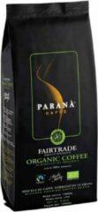 Parana Fairtrade Organic koffiebonen - 1KG