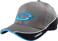 Blauwe Cresta Two Tone Cap