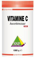 SNP Vitamine C puur 1000 Gram