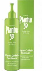 Plantur 39 Plantur39 Phyto-Caffeine Tonic