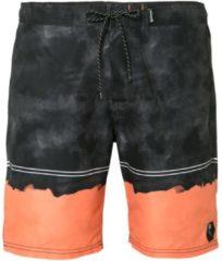 Brunotti Troy Men Shorts
