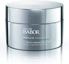 BABOR Körperpflege Doctor BABOR Repair Cellular Ultimate Forming Body Cream 200 ml