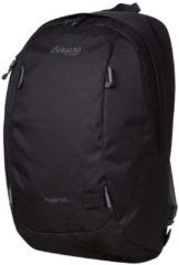 Bergans Hugger 30L Backpack