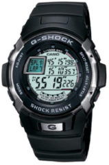 Outlet Casio G-Shock G-7700-1