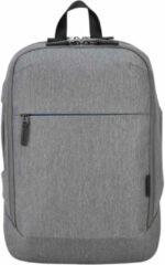 "Targus CityLite Pro Compact 15"" Grey 14L"