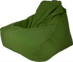 Mr.Lounge BeanBag Olefin Olijf 23003