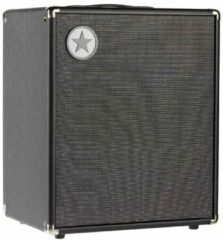 Blackstar Unity Pro Bass 250ACT 250W 1x15 actief bascabinet