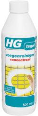 HG rein mid voegenreiniger Tegel, biologisch afbreekbaar