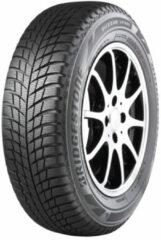 Universeel Bridgestone Lm-001 (2014) 165/70 R14 81H