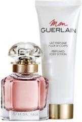 Guerlain Mon Guerlain Duftset 1.0 pieces