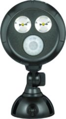 Mr. Beams 400 Lumen UltraBright Spotlight - Bruin