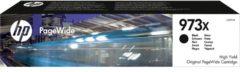HP Cartridge 973X Origineel Zwart L0S07AE Cartridge