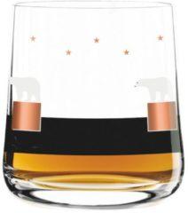 Next Whisky Whiskyglas A. Gottardo H17 Ritzenhoff Transparent