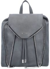 Rucksack 39 cm REPLAY gray