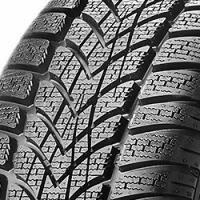Universeel Dunlop SP Winter Sport 4D 225/50 R17 94H *