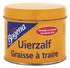 Bogena Ontsmet Uierzalf - 300 gr - Bodycrème