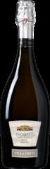 Donkerrode Wijnvoordeel Villa Trevi Prosecco DOC Treviso Vino Spumante Extra Dry
