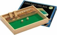 Philos Shut the Box -12