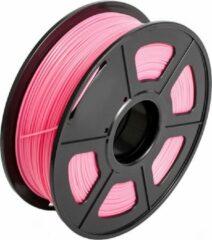 SUNLU PLA filament 1.75mm 1kg Roze