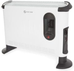 Witte Perel CONVECTOR - 2000 W - TURBO