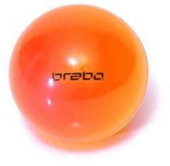 Brabo Hockey Brabo Competitie - Hockeybal - Veldhockey - Oranje