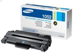 Samsung Tonercassette MLT-D1052S MLT-D1052S/ELS Origineel Zwart 1500 bladzijden