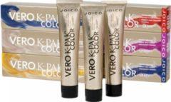 Beige Joico Vero K Pak Hair Color 5B