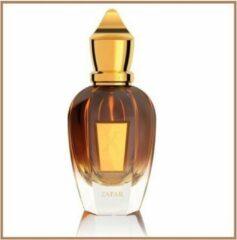 Xerjoff Oud Stars Zafar Eau De Parfum Spray (unisex) 50 Ml For Women
