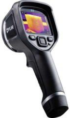 FLIR E5xt Warmtebeeldcamera -20 tot 400 °C 160 x 120 pix 9 Hz MSX, WiFi