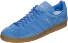 Adidas Originals Topanga Sneaker Herren