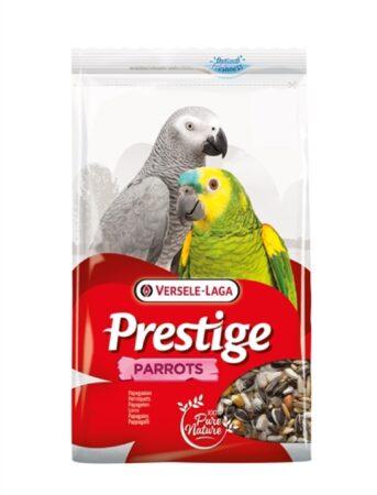 Afbeelding van Versele-Laga Prestige Prestige Papegaaien - Papegaaienvoer