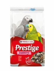 Versele-Laga Versele Laga Prestige Papegaai 15 kg