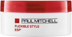 Paul Mitchell Lab Elastic Shaping Paste 50g