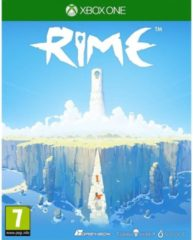 Maximum Games Rime - Xbox One