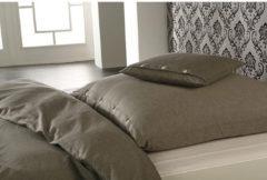 Driessen Halbleinen Bettbezug