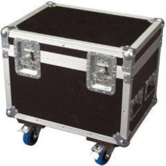 DAP Audio DAP Rigging Flightcase met inlay Home entertainment - Accessoires