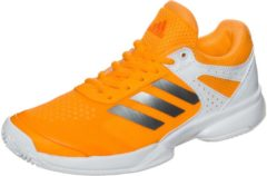 Adidas Performance adizero Court Tennisschuh Damen