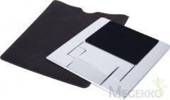 Dataflex ErgoFold II Notebook Stand HV 388