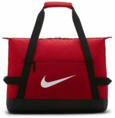 Nike Academy Team Voetbaltas (medium) - Rood