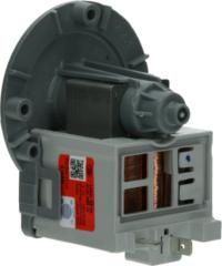 Samsung Pumpe für Waschmaschine DC3100030A, DC31-00030A