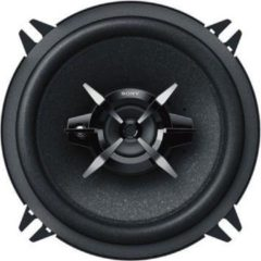 Sony XS-FB1330 autospeaker 3-way 240 W Round