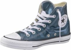 Converse Sneaker »Chuck Taylor All Star Metallic Hi«
