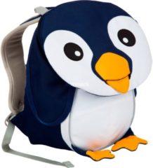 Affenzahn Kleine Freunde kleines Rucksäckchen Pepe Pinguin