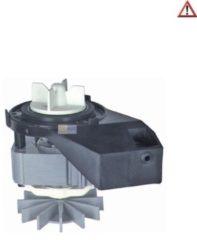 Zoppas Ablaufpumpe Solo für Waschmaschine 50099040003