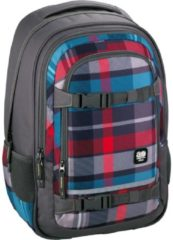 All Out Selby Rucksack Woody Grey All Out woody grey